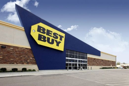 Best Buy Images