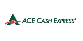 ace cash logo
