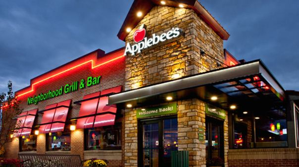 applebees if you eagerly want to work with this organization you have a good opportunity to grab for what you are searching here the job applications
