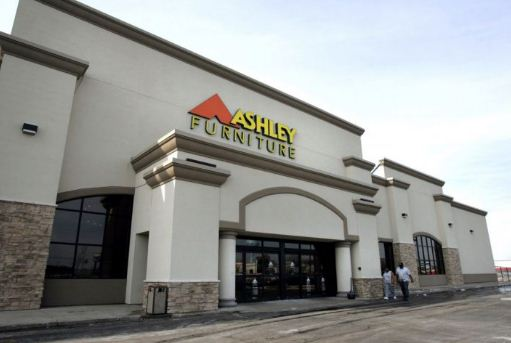 Ashley Furniture Job Application Jobs Careers Online Hiring