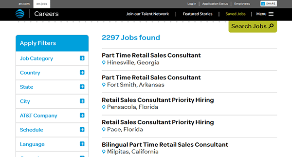 Directv Jobs Application Pdf Form Hiring Process Interview