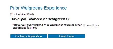 picture regarding Walgreens Printable Applications known as  Walgreens Process Software package Variety Pdf Down load