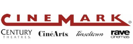 cinemark usa logo