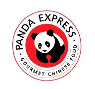 graphic about Panda Express Application Form Printable known as  Panda Convey Process Software, Work opportunities Employment On line