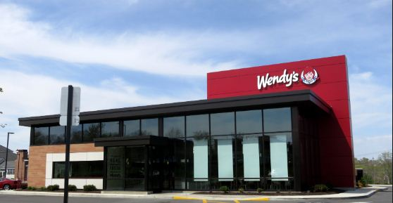 photograph about Wendys Job Application Printable named  Wendys Activity Software Type Pdf Type Obtain On line